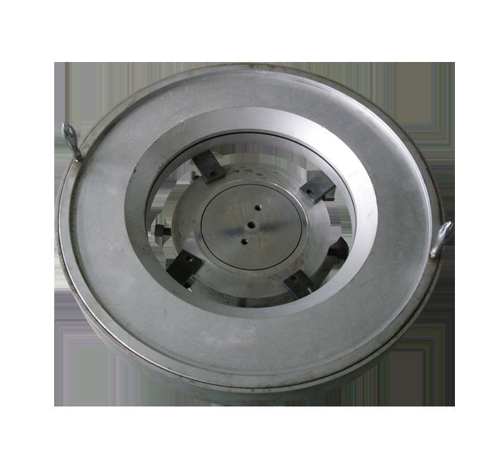 吹膜机配件